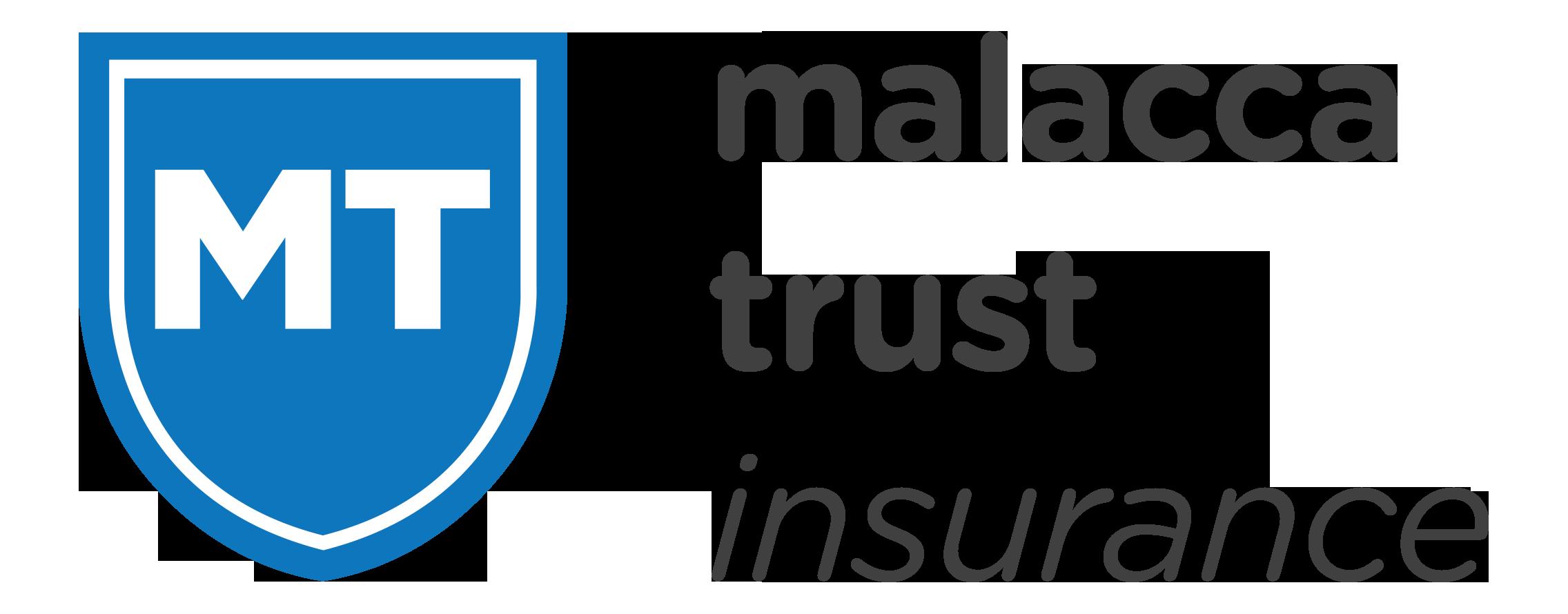 Malacca Trust Wuwungan